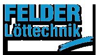 Felder Lottechnik